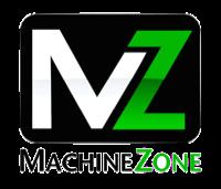 machine zone ipo