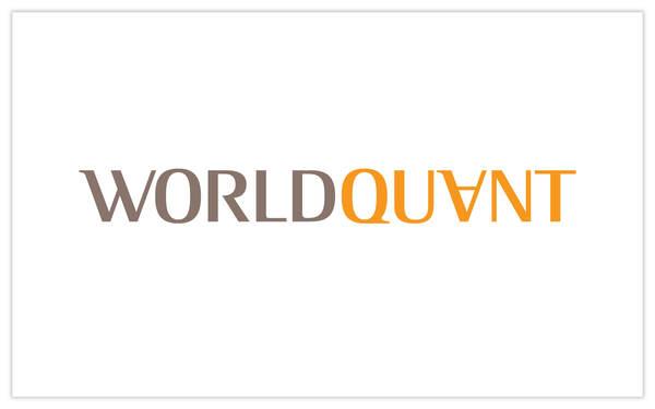 WorldQuant Ventures
