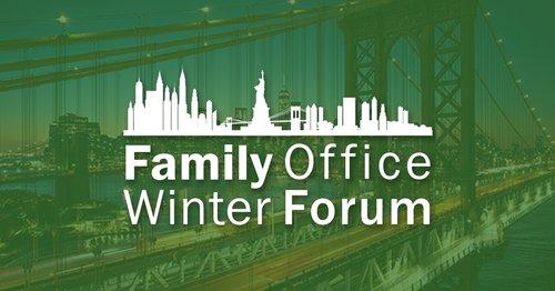Opal FO forum.jpg
