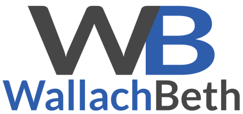 WallachBeth Logo-01.png