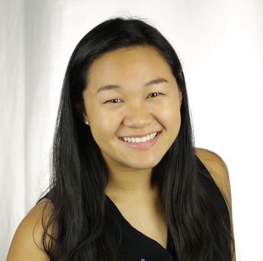 Emily Tsang