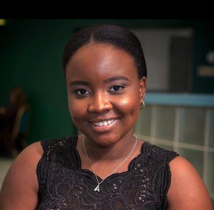 Tamisha Lubin