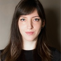 Hana Stanojkovic