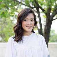 Tiffany Zhang