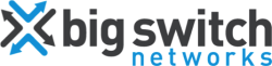 Big Switch Networks Logo