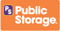 Public Storage Stock