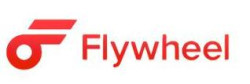 Flywheel Software Logo
