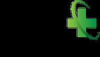 MedC Biopharma Logo