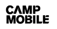 Camp Mobile Logo