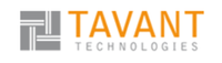 Tavant Technologies Stock