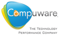 Invest in Compuware
