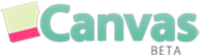 Canvas Networks Logo