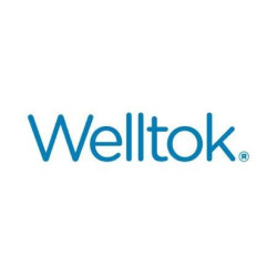 Welltok Stock