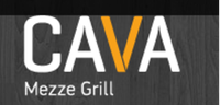 Cava Grill Logo