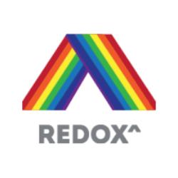 Redox Stock