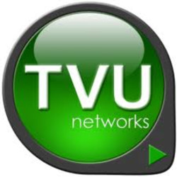 tvunetworks