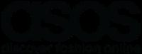 ASOS Logo