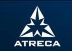 Atreca Logo