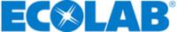 Ecolab Stock