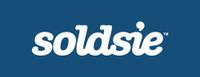 Soldsie Logo