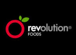 Revolution Foods Stock
