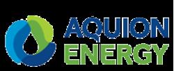 Aquion Energy Stock