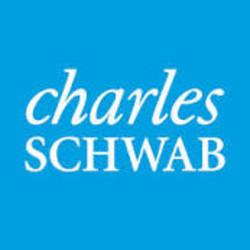 Invest in Charles Schwab