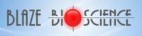Blaze Bioscience Logo