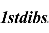 1stdibs Stock