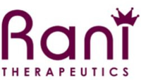Rani Therapeutics Logo