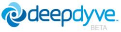 Invest in DeepDyve