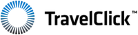 TravelCLICK Stock