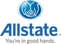 The Allstate Corporation Logo
