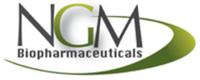 NGM Biopharmaceuticals Stock
