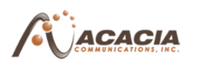 Invest in Acacia Communications