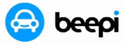 Beepi Stock