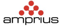 Amprius Stock