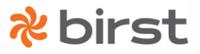 Invest in Birst
