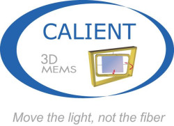 Invest in Calient Technologies
