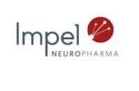 Impel NeuroPharma Stock