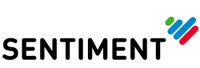 Sentiment Logo