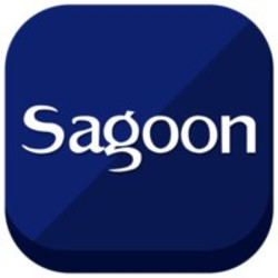 Invest in Sagoon