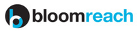Bloomreach Stock