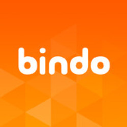 Invest in Bindo