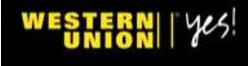 Invest in Western Union