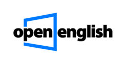 Open English Stock
