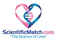 scientificmatch