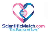 ScientificMatch Stock