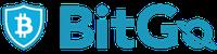 Invest in BitGo