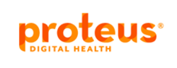 Proteus Digital Health Logo